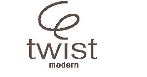 Twist Modern