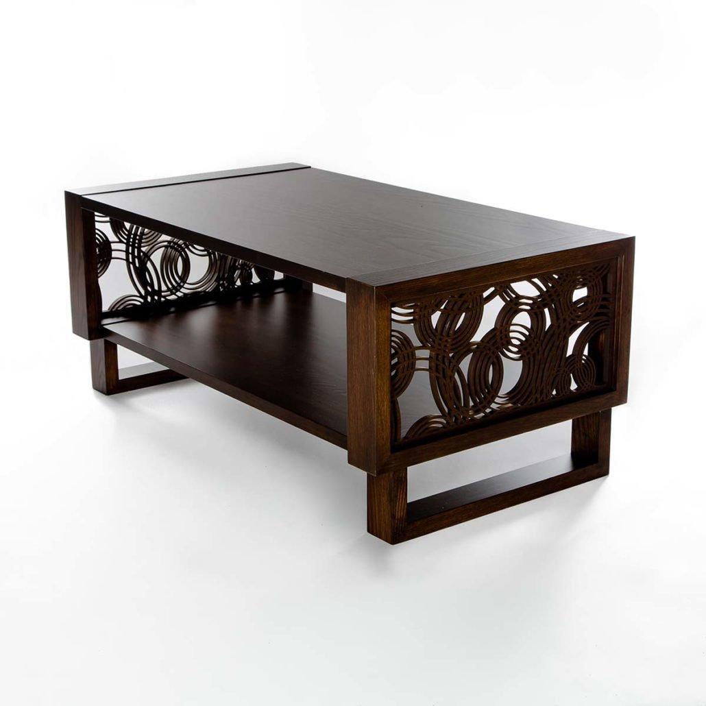 Modern Coffee Tables Usa: Coffee Tables