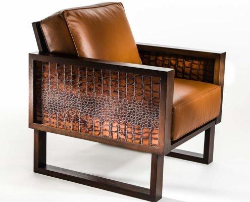 custom modern couch twist modern furniture