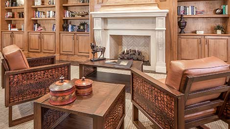 Learn More - Twist Modern Furniture in Your Home