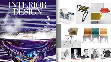 Learn More (from Home Page) - Twist Modern, Interior Design Magazine