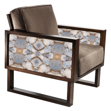 arm chair for living room