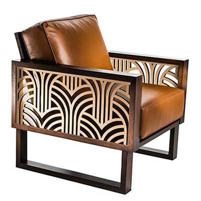 Designer Modern Furniture Store Twist Modern