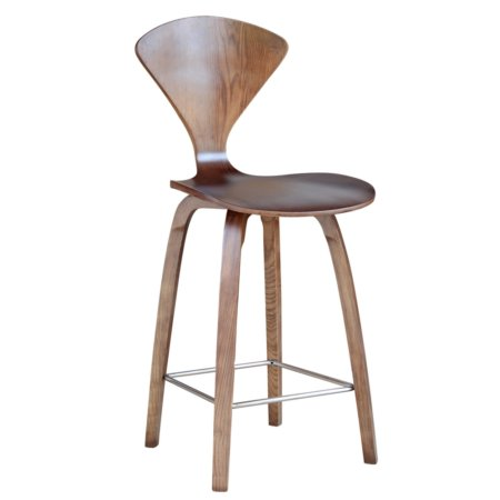Tremendous Counter Bar Stools Archives Twist Modern Camellatalisay Diy Chair Ideas Camellatalisaycom